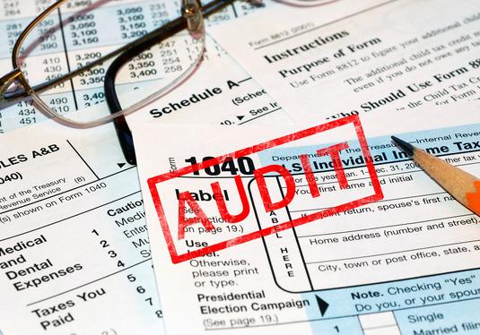 audit-expat-tax-returns