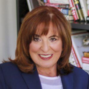 Diane Siriani, CPA
