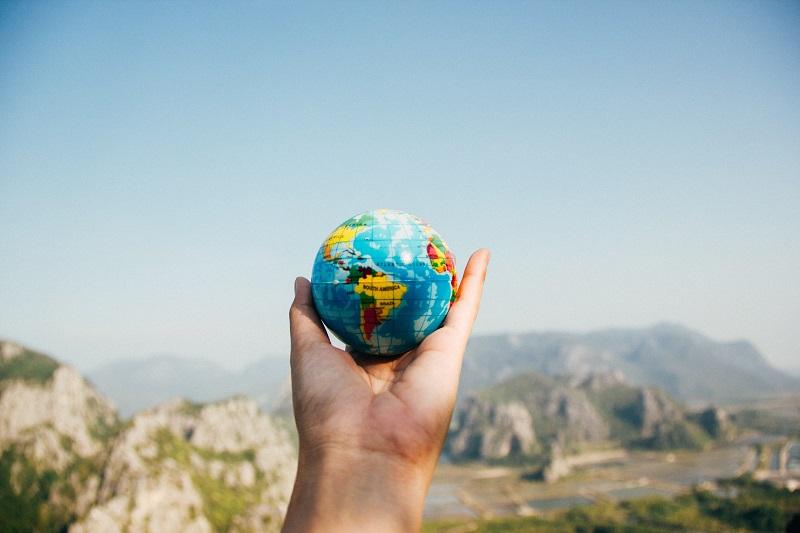 Expatriate Tax Returns Summer Travel 2019