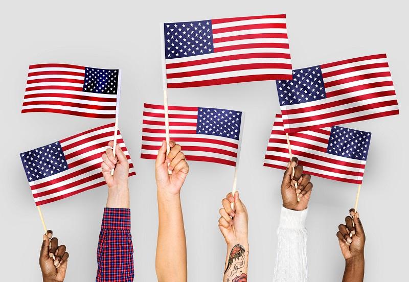 Expatriate Tax Returns Expat Citizenship News