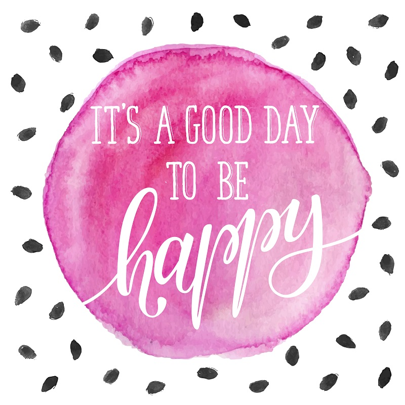 Expatriate Tax Returns Happiness Happens Day 2019