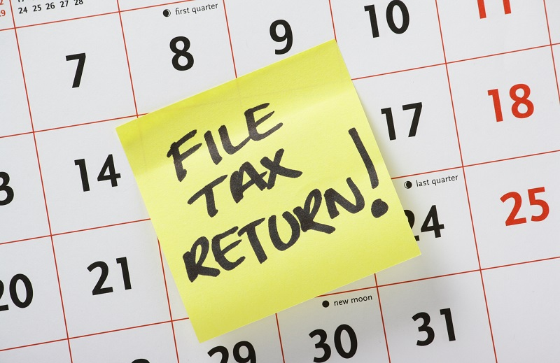 Expatriate Tax Returns Expat Tax Filing