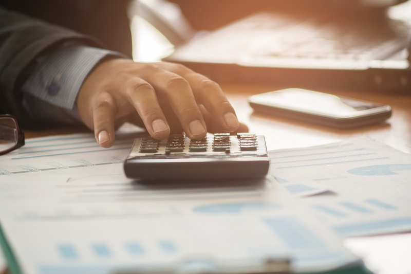Expatriate Tax Returns Use an Expat Expert to File Your Taxes