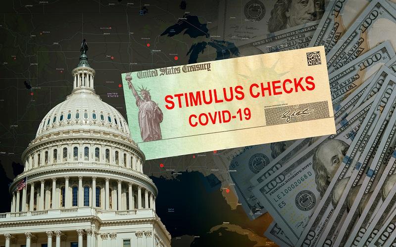 Expatriate Tax Returns COVID19 Stimulus Money