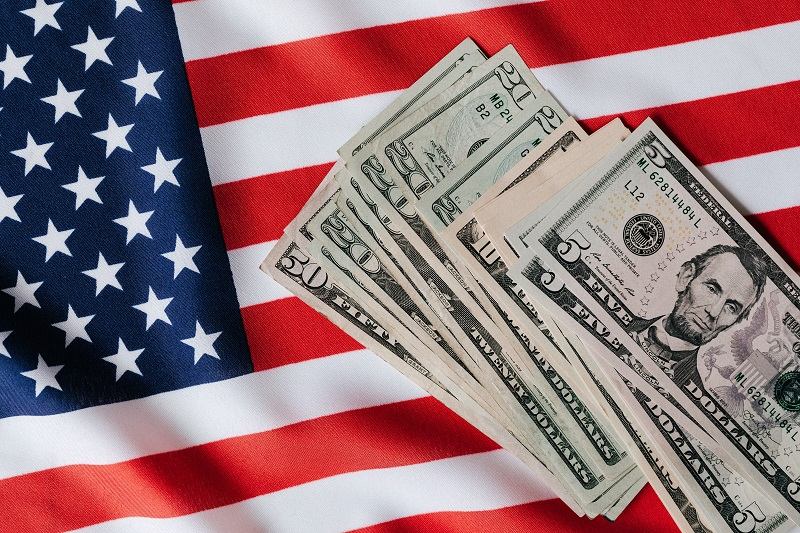 Expatriate Tax Returns Tax Day 2020