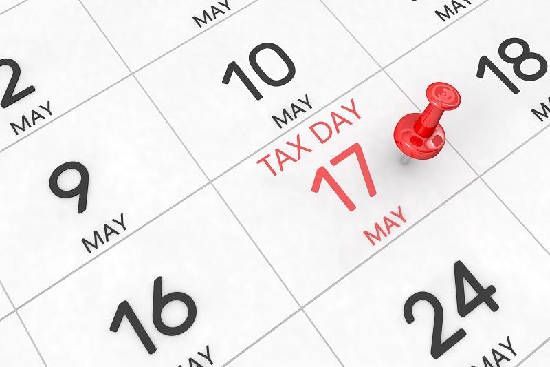Expatriate Tax Returns Tax Filing Extensions